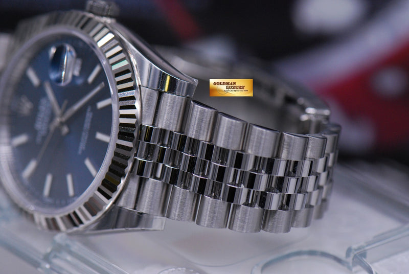 products/GML1575_-_Rolex_Oyster_Perpetual_Datejust_41_Blue_Jubilee_126334_NEW_-_7.JPG