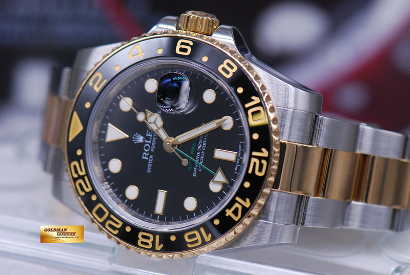 products/GML1592_-_Rolex_Oyster_GMT-Master_II_Half-Gold_Ceramic_116713LN_MINT_-_11.JPG