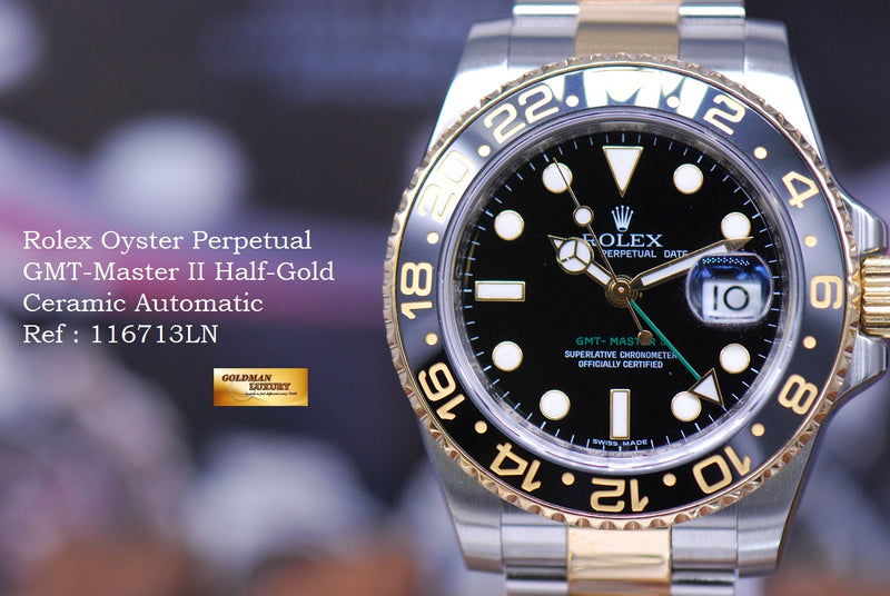 products/GML1592_-_Rolex_Oyster_GMT-Master_II_Half-Gold_Ceramic_116713LN_MINT_-_12.JPG