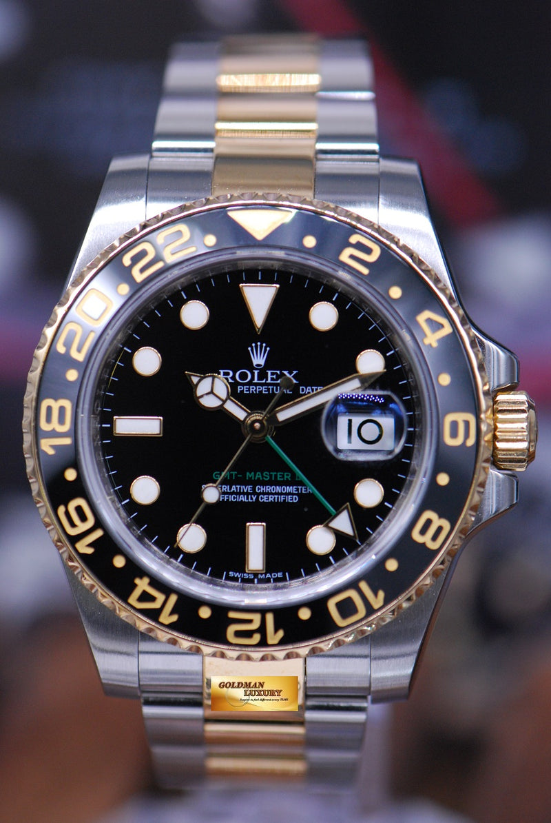 products/GML1592_-_Rolex_Oyster_GMT-Master_II_Half-Gold_Ceramic_116713LN_MINT_-_1.JPG