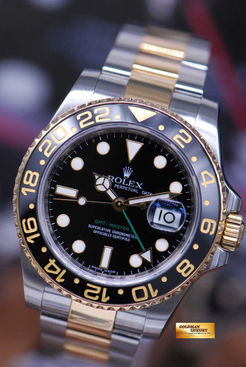 products/GML1592_-_Rolex_Oyster_GMT-Master_II_Half-Gold_Ceramic_116713LN_MINT_-_2.JPG