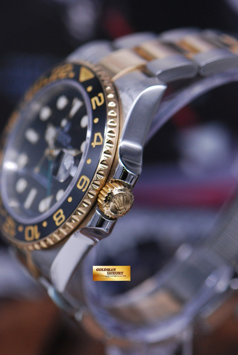 products/GML1592_-_Rolex_Oyster_GMT-Master_II_Half-Gold_Ceramic_116713LN_MINT_-_3.JPG