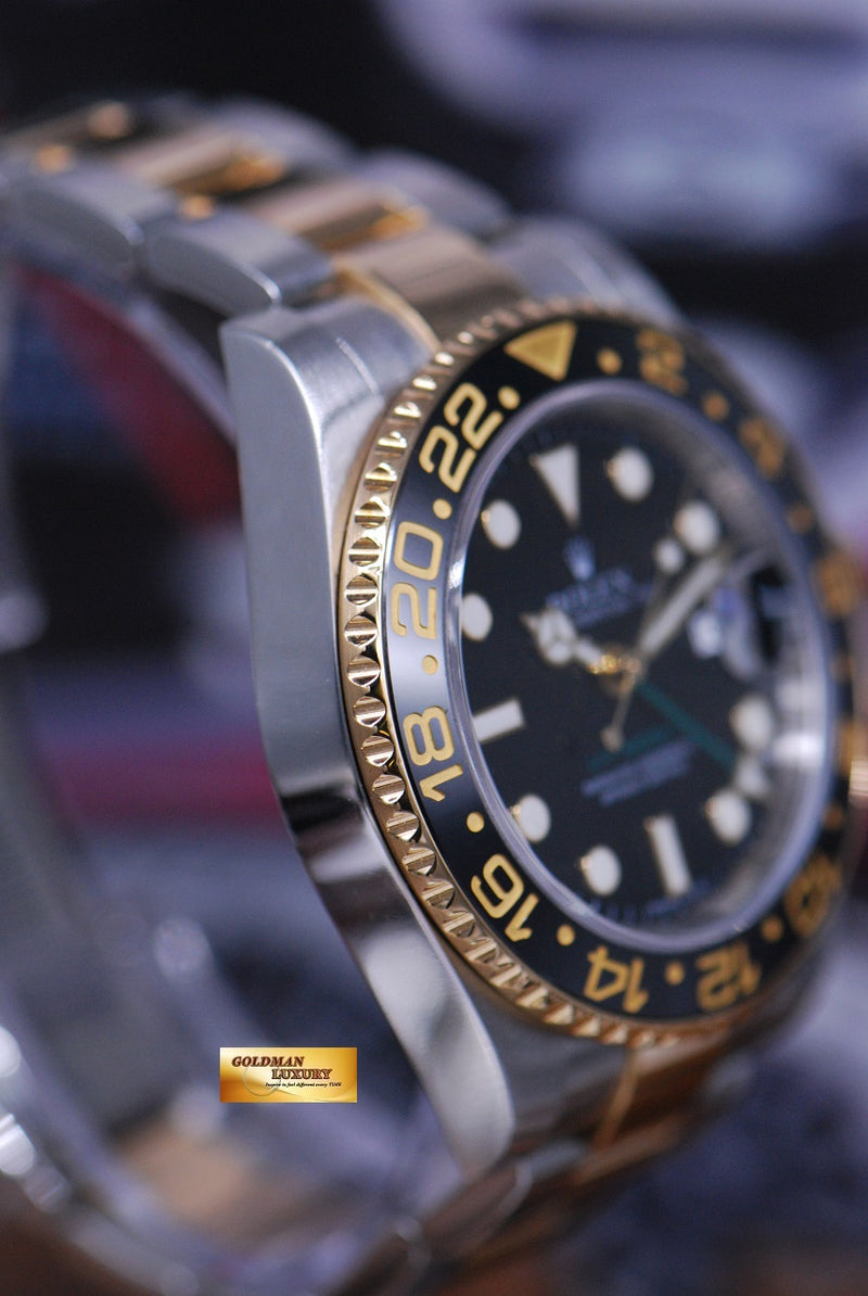 products/GML1592_-_Rolex_Oyster_GMT-Master_II_Half-Gold_Ceramic_116713LN_MINT_-_4.JPG
