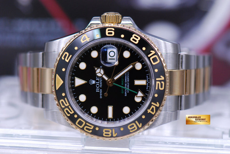 products/GML1592_-_Rolex_Oyster_GMT-Master_II_Half-Gold_Ceramic_116713LN_MINT_-_5.JPG