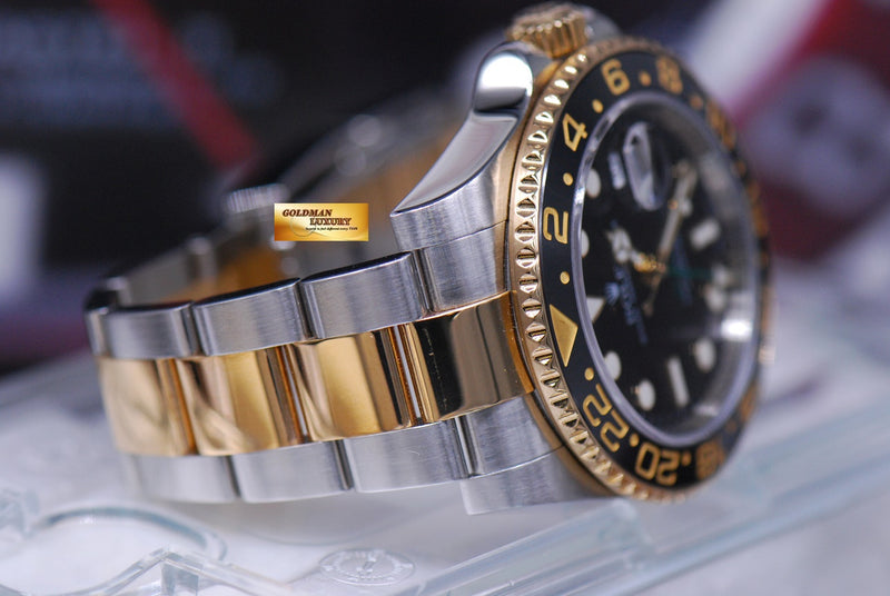 products/GML1592_-_Rolex_Oyster_GMT-Master_II_Half-Gold_Ceramic_116713LN_MINT_-_6.JPG