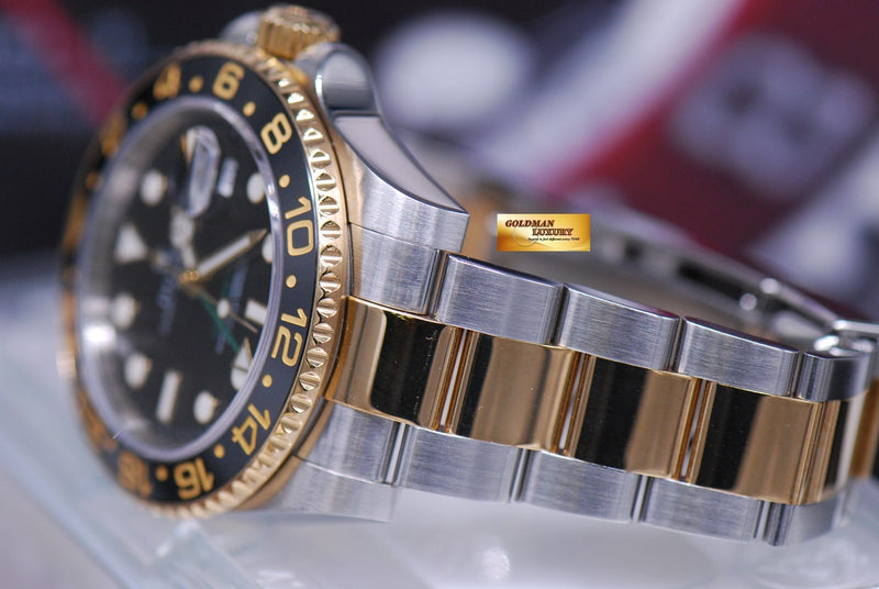 products/GML1592_-_Rolex_Oyster_GMT-Master_II_Half-Gold_Ceramic_116713LN_MINT_-_7.JPG