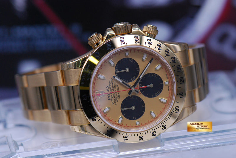 products/GML1595_-_Rolex_Oyster_Daytona_18K_Yellow_Gold_Racing_Dial_116528_MINT_-_10.JPG