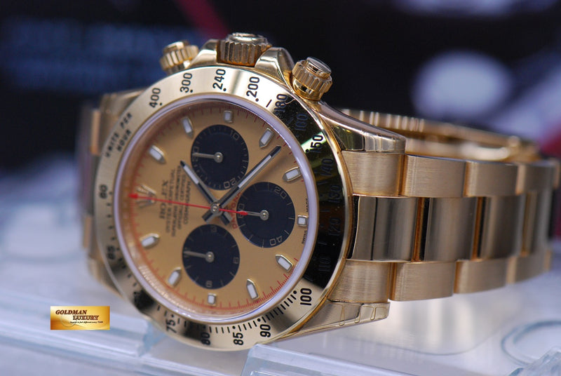 products/GML1595_-_Rolex_Oyster_Daytona_18K_Yellow_Gold_Racing_Dial_116528_MINT_-_11.JPG