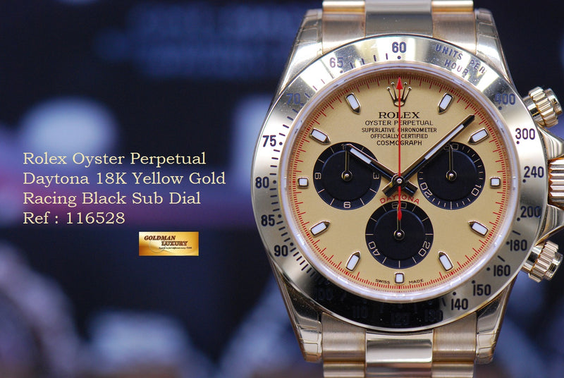products/GML1595_-_Rolex_Oyster_Daytona_18K_Yellow_Gold_Racing_Dial_116528_MINT_-_12.JPG
