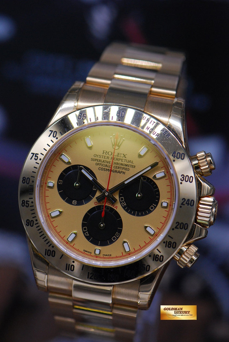 products/GML1595_-_Rolex_Oyster_Daytona_18K_Yellow_Gold_Racing_Dial_116528_MINT_-_2.JPG