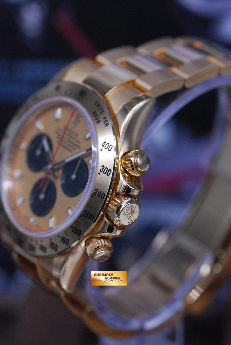 products/GML1595_-_Rolex_Oyster_Daytona_18K_Yellow_Gold_Racing_Dial_116528_MINT_-_3.JPG