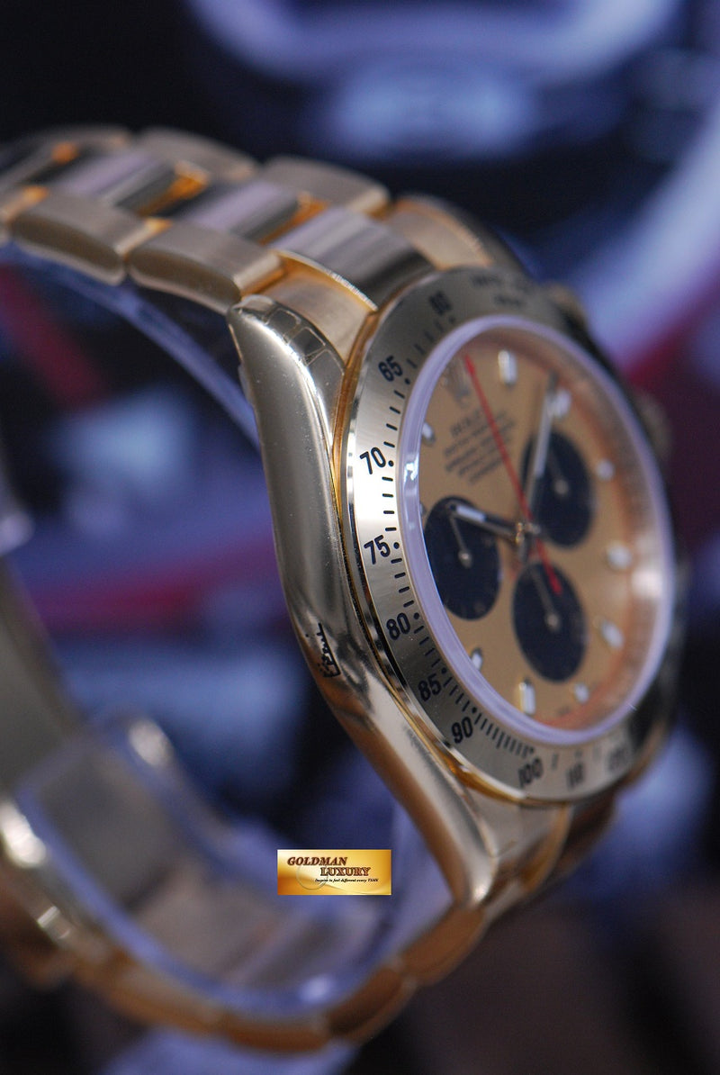 products/GML1595_-_Rolex_Oyster_Daytona_18K_Yellow_Gold_Racing_Dial_116528_MINT_-_4.JPG