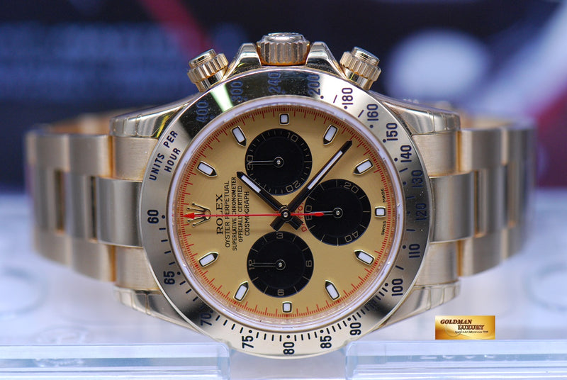 products/GML1595_-_Rolex_Oyster_Daytona_18K_Yellow_Gold_Racing_Dial_116528_MINT_-_5.JPG