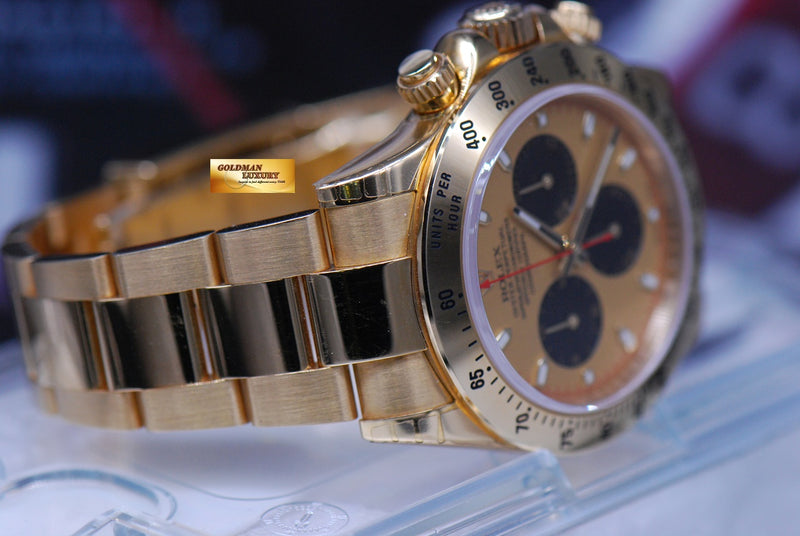 products/GML1595_-_Rolex_Oyster_Daytona_18K_Yellow_Gold_Racing_Dial_116528_MINT_-_6.JPG
