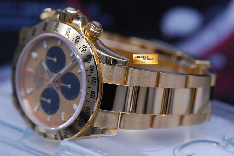 products/GML1595_-_Rolex_Oyster_Daytona_18K_Yellow_Gold_Racing_Dial_116528_MINT_-_7.JPG