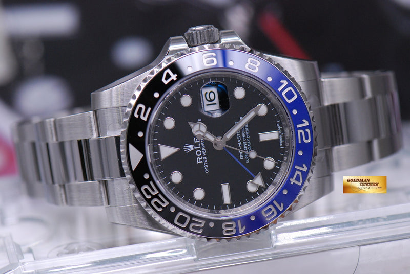 products/GML1599_-_Rolex_Oyster_GMT-Master_II_Batman_Ceramic_NEW_-_10.JPG