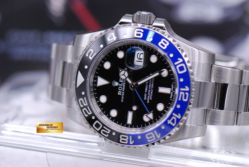 products/GML1599_-_Rolex_Oyster_GMT-Master_II_Batman_Ceramic_NEW_-_11.JPG
