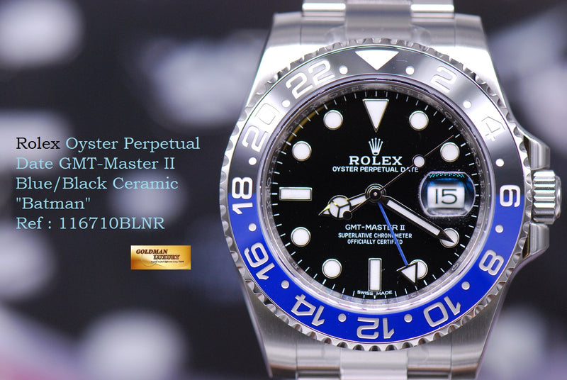 products/GML1599_-_Rolex_Oyster_GMT-Master_II_Batman_Ceramic_NEW_-_12.JPG