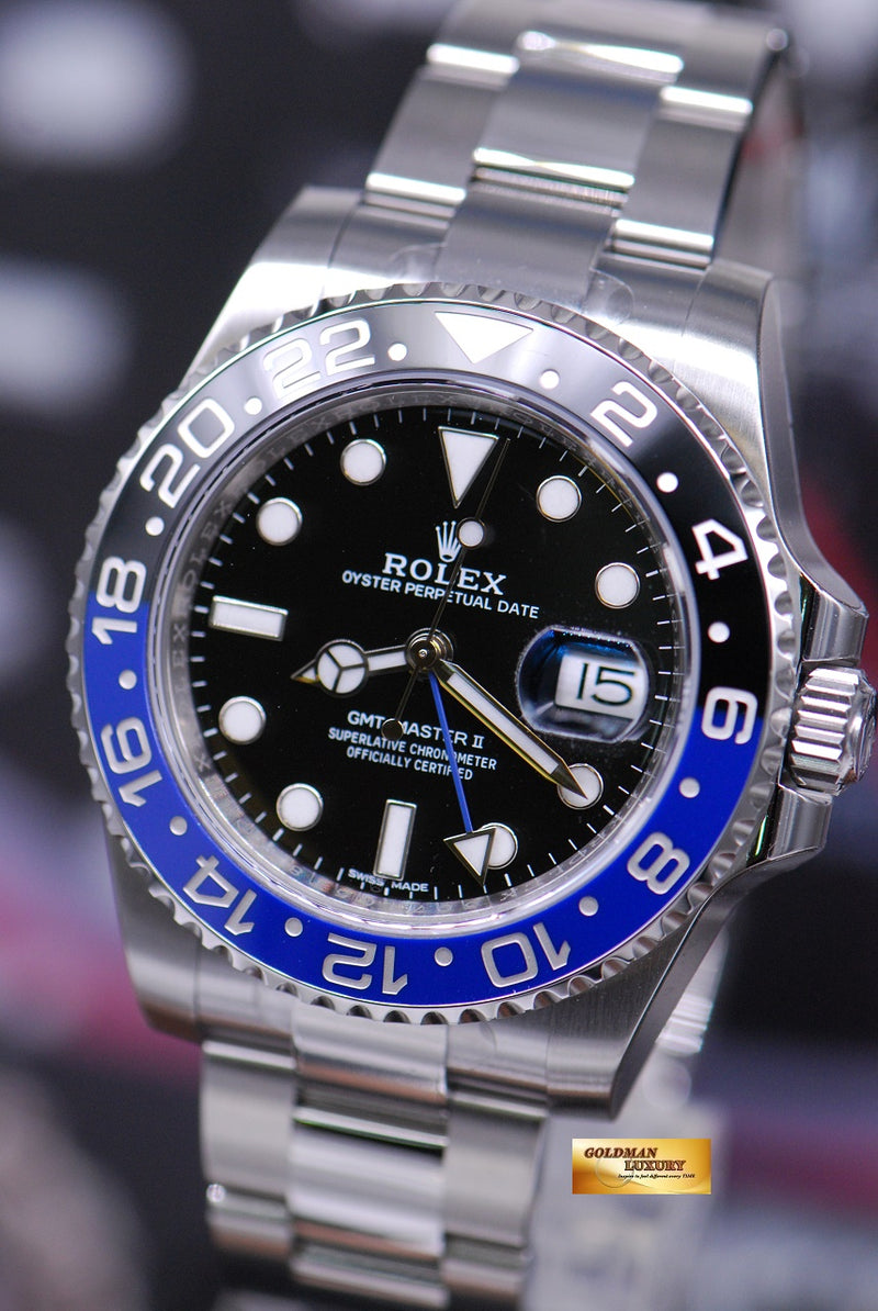 products/GML1599_-_Rolex_Oyster_GMT-Master_II_Batman_Ceramic_NEW_-_2.JPG