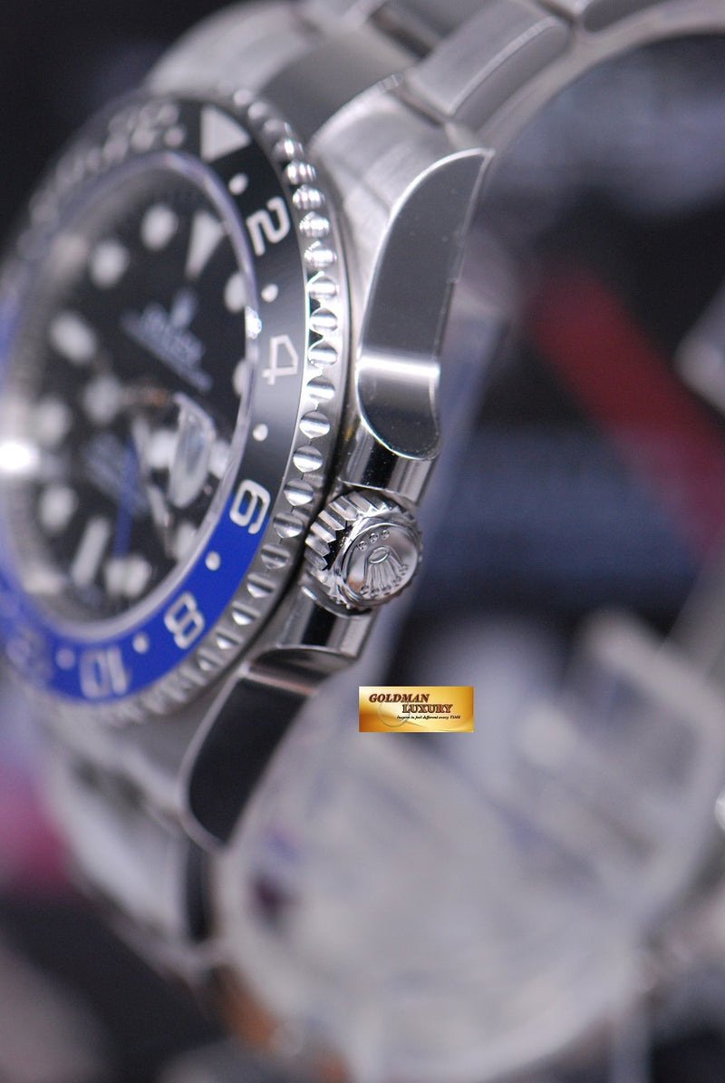 products/GML1599_-_Rolex_Oyster_GMT-Master_II_Batman_Ceramic_NEW_-_3.JPG