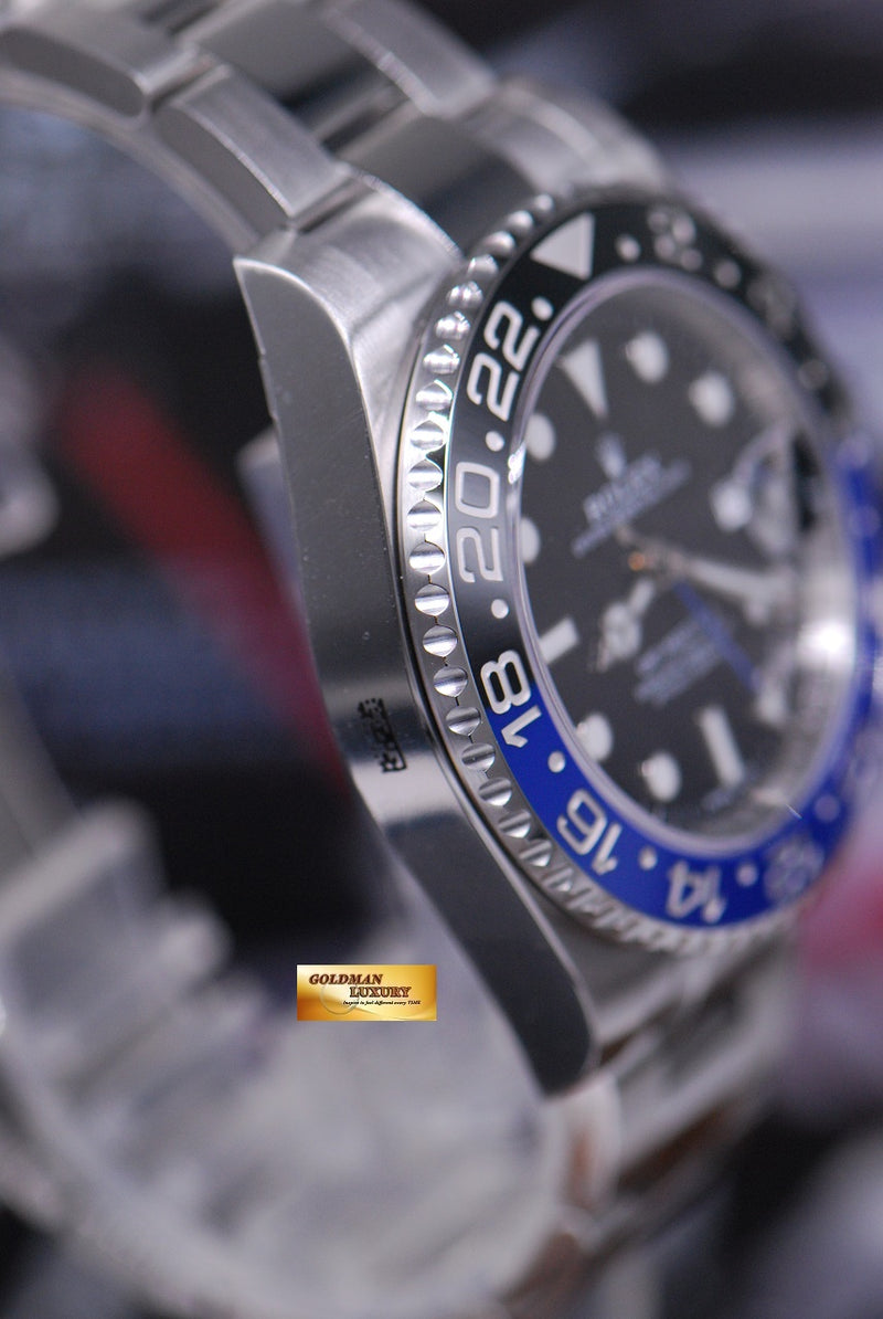 products/GML1599_-_Rolex_Oyster_GMT-Master_II_Batman_Ceramic_NEW_-_4.JPG