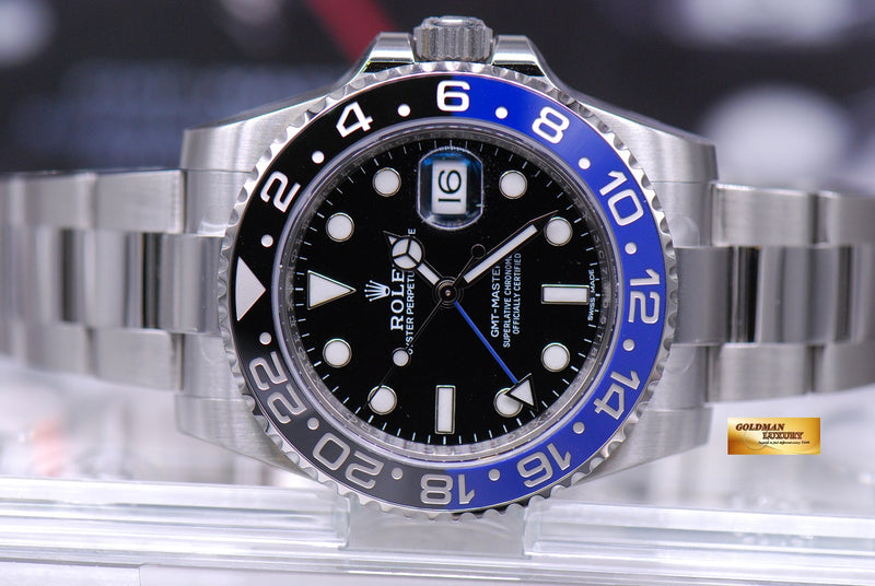 products/GML1599_-_Rolex_Oyster_GMT-Master_II_Batman_Ceramic_NEW_-_5.JPG