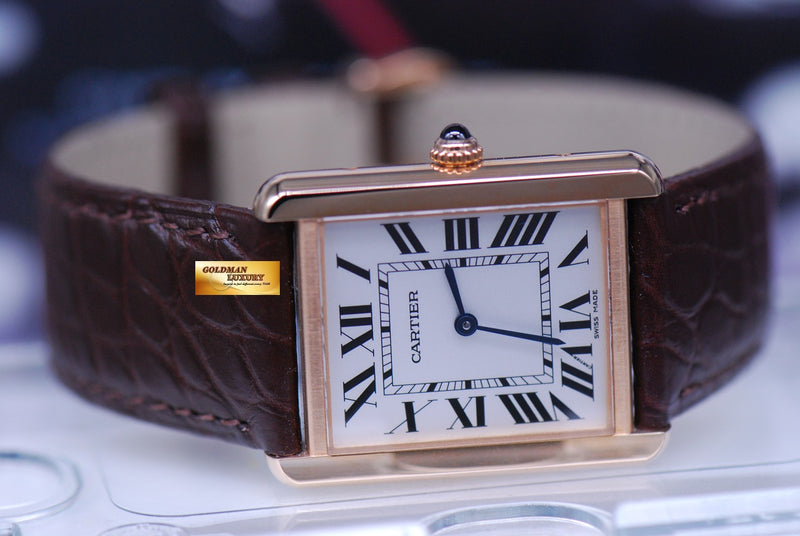 products/GML1610_-_Cartier_Tank_Solo_18KRG_Steel_Quartz_W5200025_LNIB_-_10.JPG