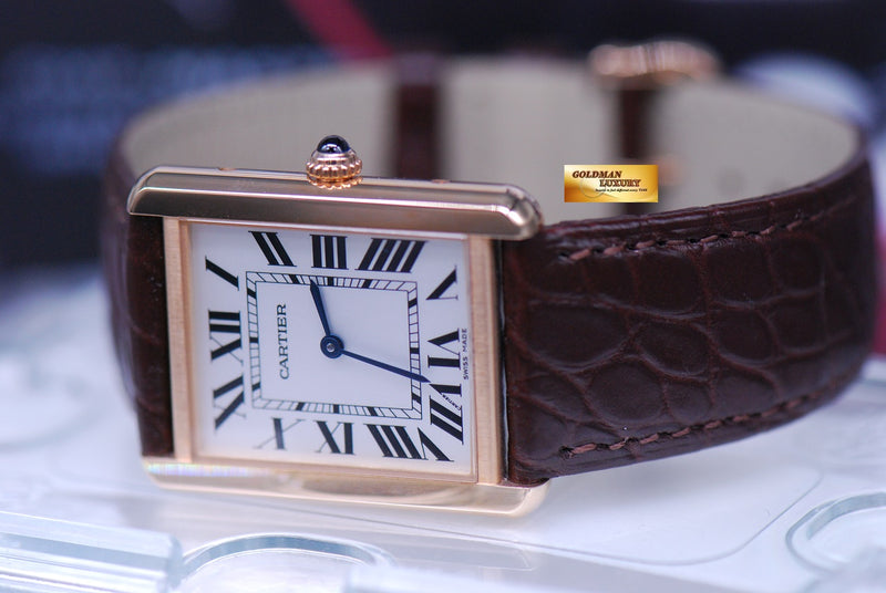 products/GML1610_-_Cartier_Tank_Solo_18KRG_Steel_Quartz_W5200025_LNIB_-_11.JPG