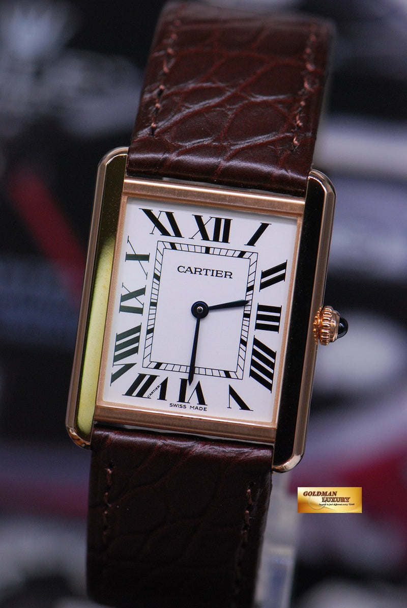 products/GML1610_-_Cartier_Tank_Solo_18KRG_Steel_Quartz_W5200025_LNIB_-_2.JPG