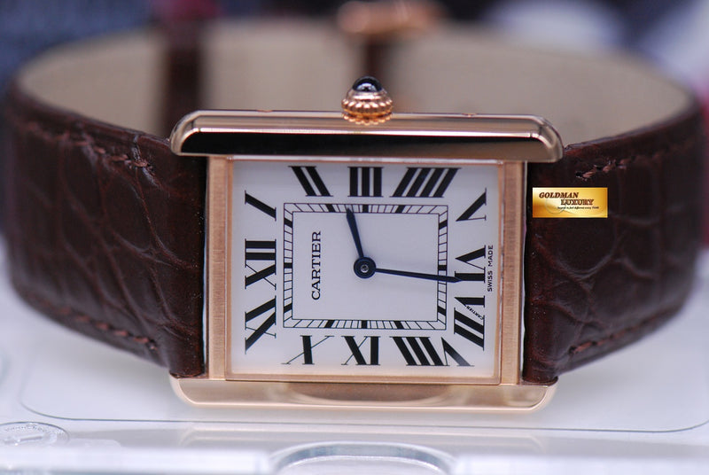 products/GML1610_-_Cartier_Tank_Solo_18KRG_Steel_Quartz_W5200025_LNIB_-_5.JPG