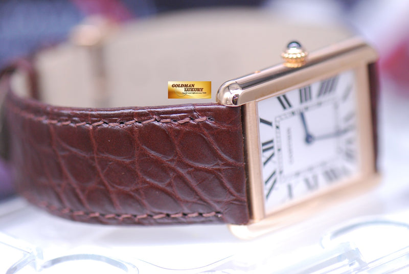 products/GML1610_-_Cartier_Tank_Solo_18KRG_Steel_Quartz_W5200025_LNIB_-_6.JPG