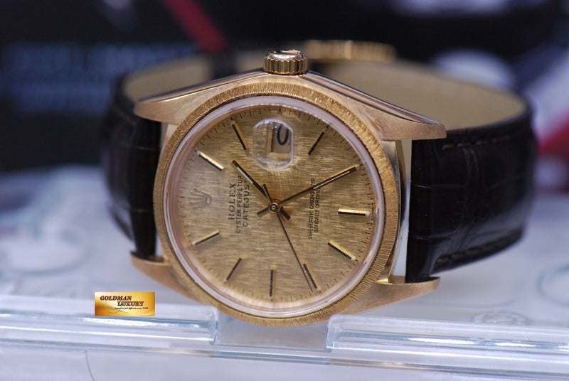 products/GML1616_-_Rolex_Oyster_Datejust_18K_Yellow_Gold_Bark_Bezel_16078_-_11.JPG