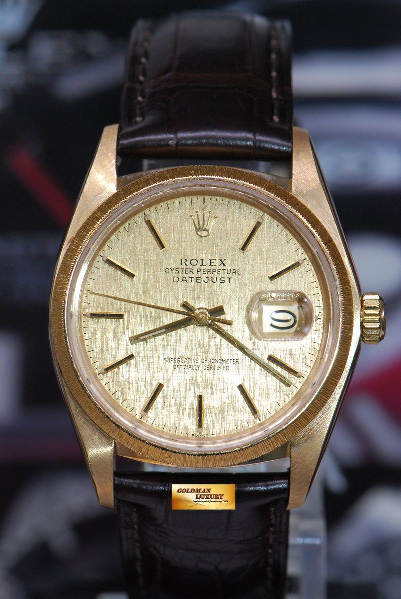 products/GML1616_-_Rolex_Oyster_Datejust_18K_Yellow_Gold_Bark_Bezel_16078_-_1.JPG