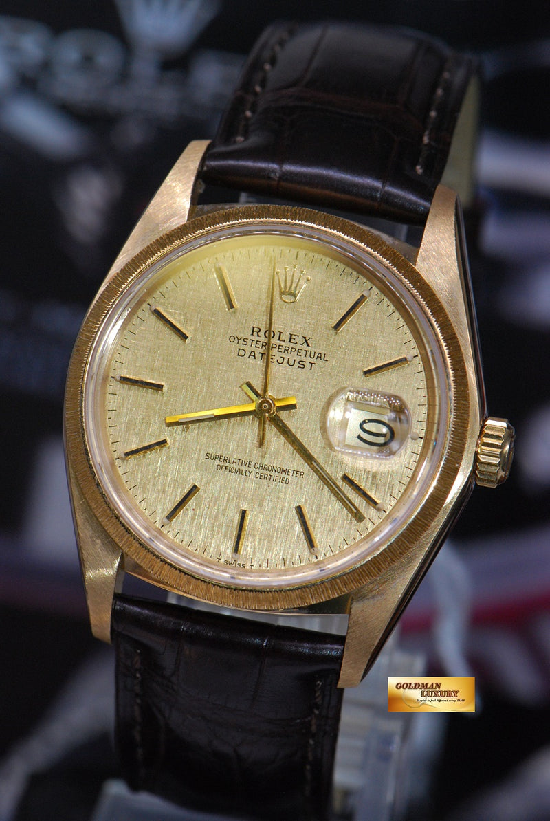 products/GML1616_-_Rolex_Oyster_Datejust_18K_Yellow_Gold_Bark_Bezel_16078_-_2.JPG