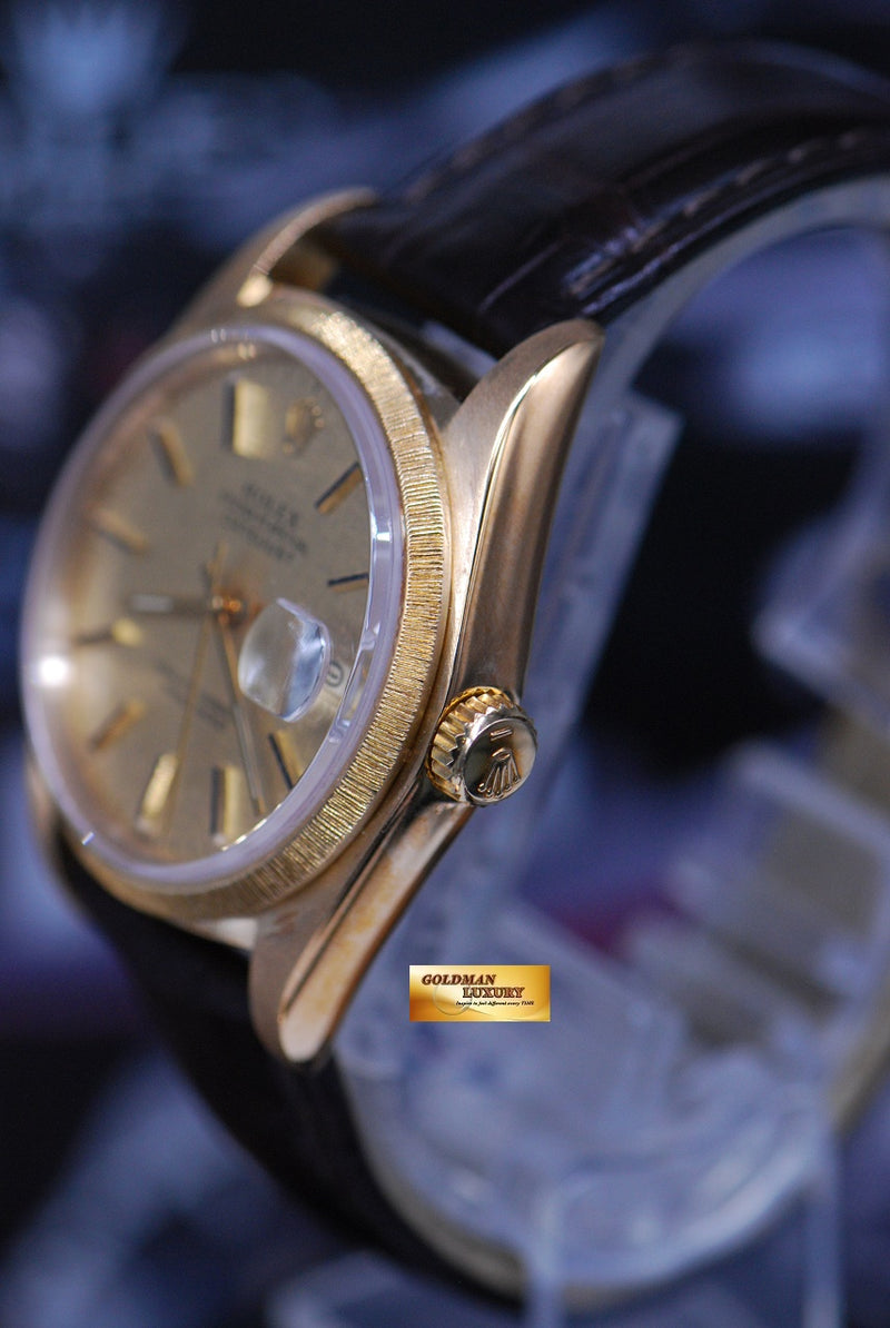 products/GML1616_-_Rolex_Oyster_Datejust_18K_Yellow_Gold_Bark_Bezel_16078_-_3.JPG