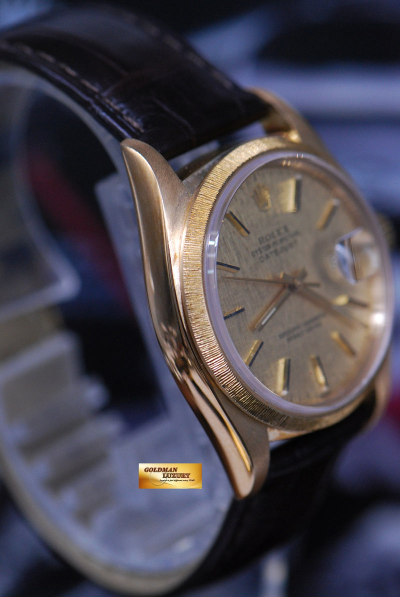 products/GML1616_-_Rolex_Oyster_Datejust_18K_Yellow_Gold_Bark_Bezel_16078_-_4.JPG