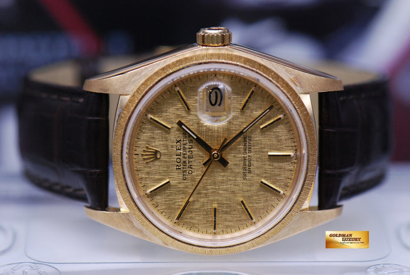 products/GML1616_-_Rolex_Oyster_Datejust_18K_Yellow_Gold_Bark_Bezel_16078_-_5.JPG