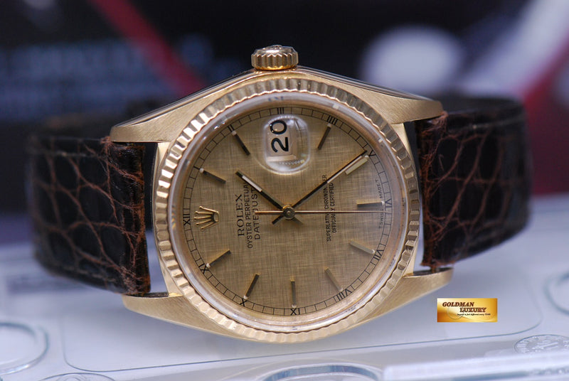 products/GML1617_-_Rolex_Oyster_Datejust_18K_Yellow_Gold_Fluted_Bezel_16018_-_10.JPG