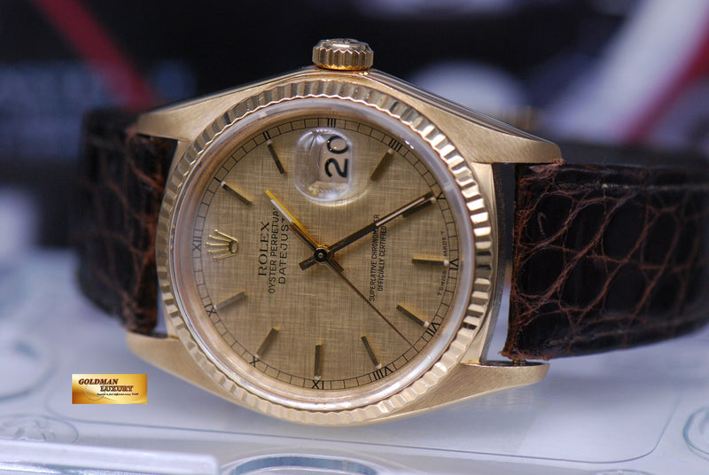 products/GML1617_-_Rolex_Oyster_Datejust_18K_Yellow_Gold_Fluted_Bezel_16018_-_11.JPG
