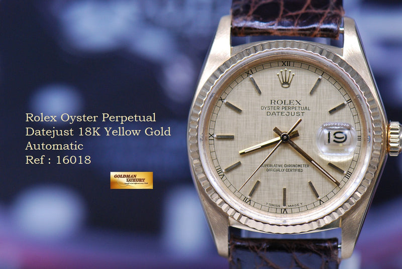 products/GML1617_-_Rolex_Oyster_Datejust_18K_Yellow_Gold_Fluted_Bezel_16018_-_12.JPG