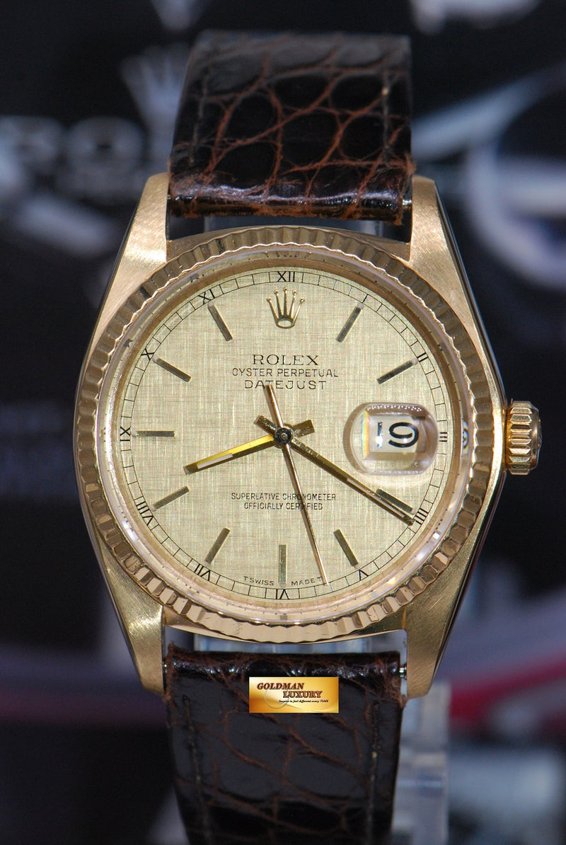 products/GML1617_-_Rolex_Oyster_Datejust_18K_Yellow_Gold_Fluted_Bezel_16018_-_1.JPG