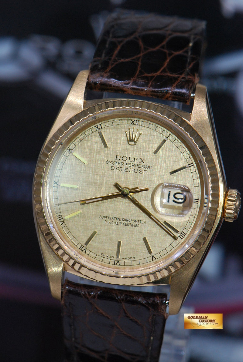 products/GML1617_-_Rolex_Oyster_Datejust_18K_Yellow_Gold_Fluted_Bezel_16018_-_2.JPG