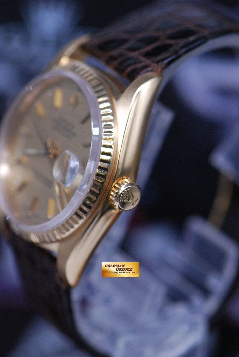 products/GML1617_-_Rolex_Oyster_Datejust_18K_Yellow_Gold_Fluted_Bezel_16018_-_3.JPG