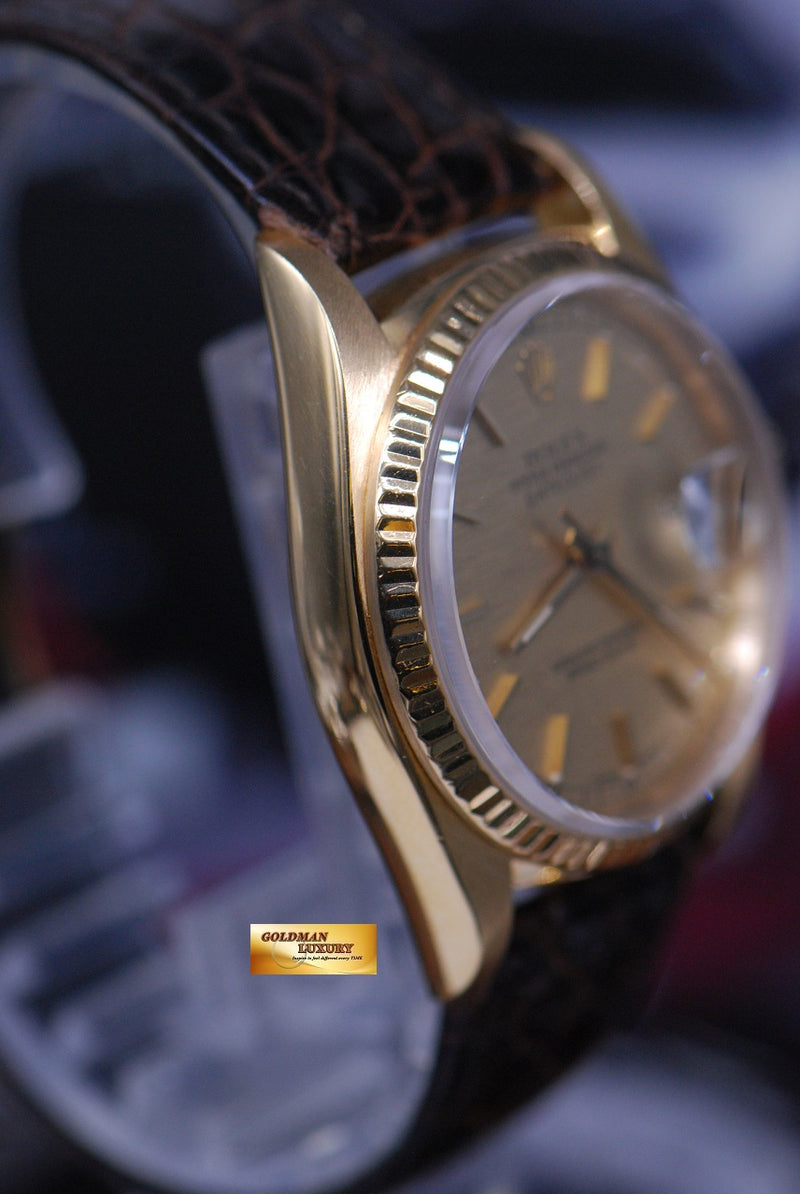products/GML1617_-_Rolex_Oyster_Datejust_18K_Yellow_Gold_Fluted_Bezel_16018_-_4.JPG