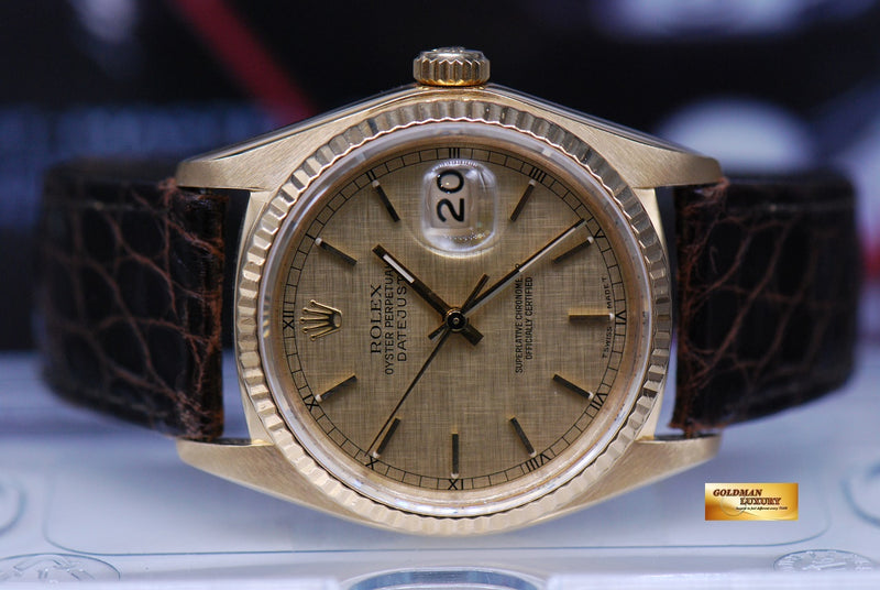 products/GML1617_-_Rolex_Oyster_Datejust_18K_Yellow_Gold_Fluted_Bezel_16018_-_5.JPG