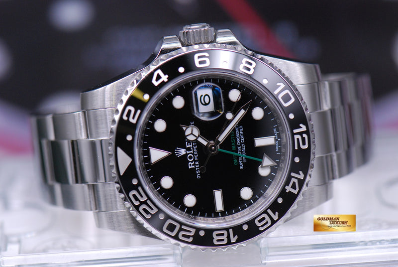 products/GML1618_-_Rolex_Oyster_GMT-Master_II_Ceramic_116710LN_MINT_-_10.JPG