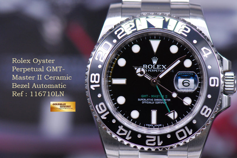products/GML1618_-_Rolex_Oyster_GMT-Master_II_Ceramic_116710LN_MINT_-_12.JPG