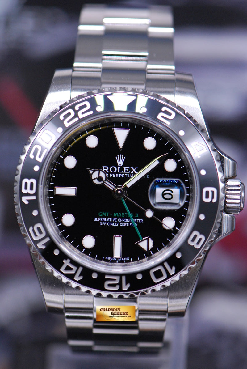 products/GML1618_-_Rolex_Oyster_GMT-Master_II_Ceramic_116710LN_MINT_-_1.JPG