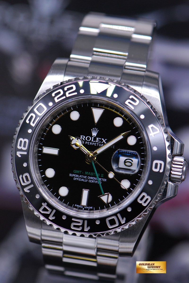 products/GML1618_-_Rolex_Oyster_GMT-Master_II_Ceramic_116710LN_MINT_-_2.JPG