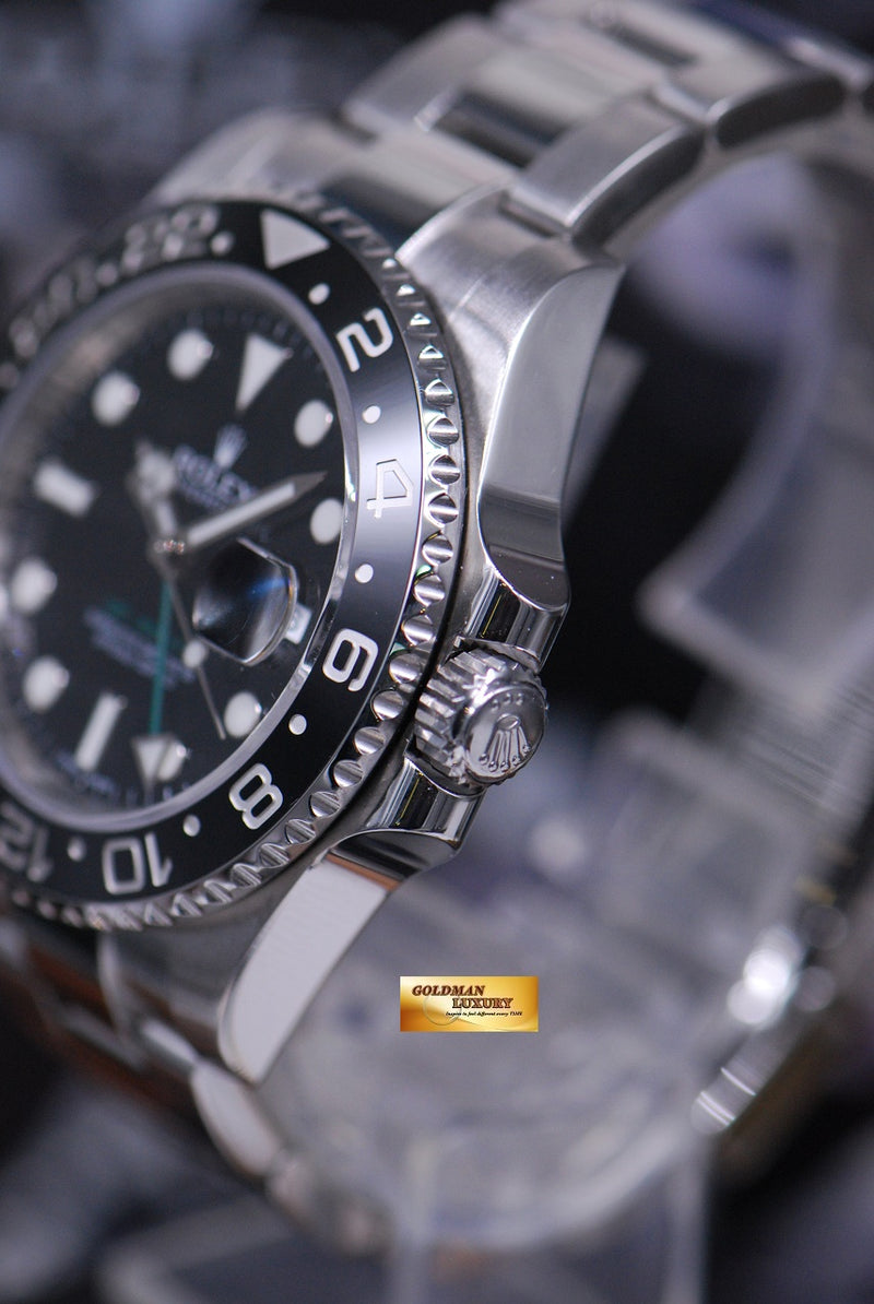 products/GML1618_-_Rolex_Oyster_GMT-Master_II_Ceramic_116710LN_MINT_-_3.JPG